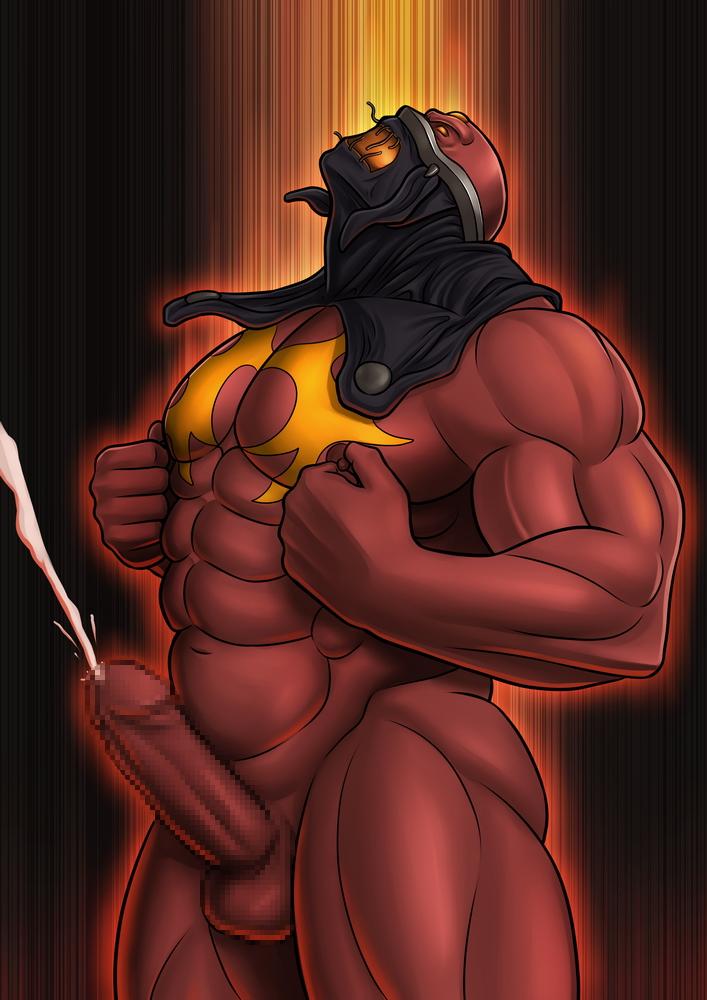 calibur 6 soul mina seong The amazing world of gumball girls naked