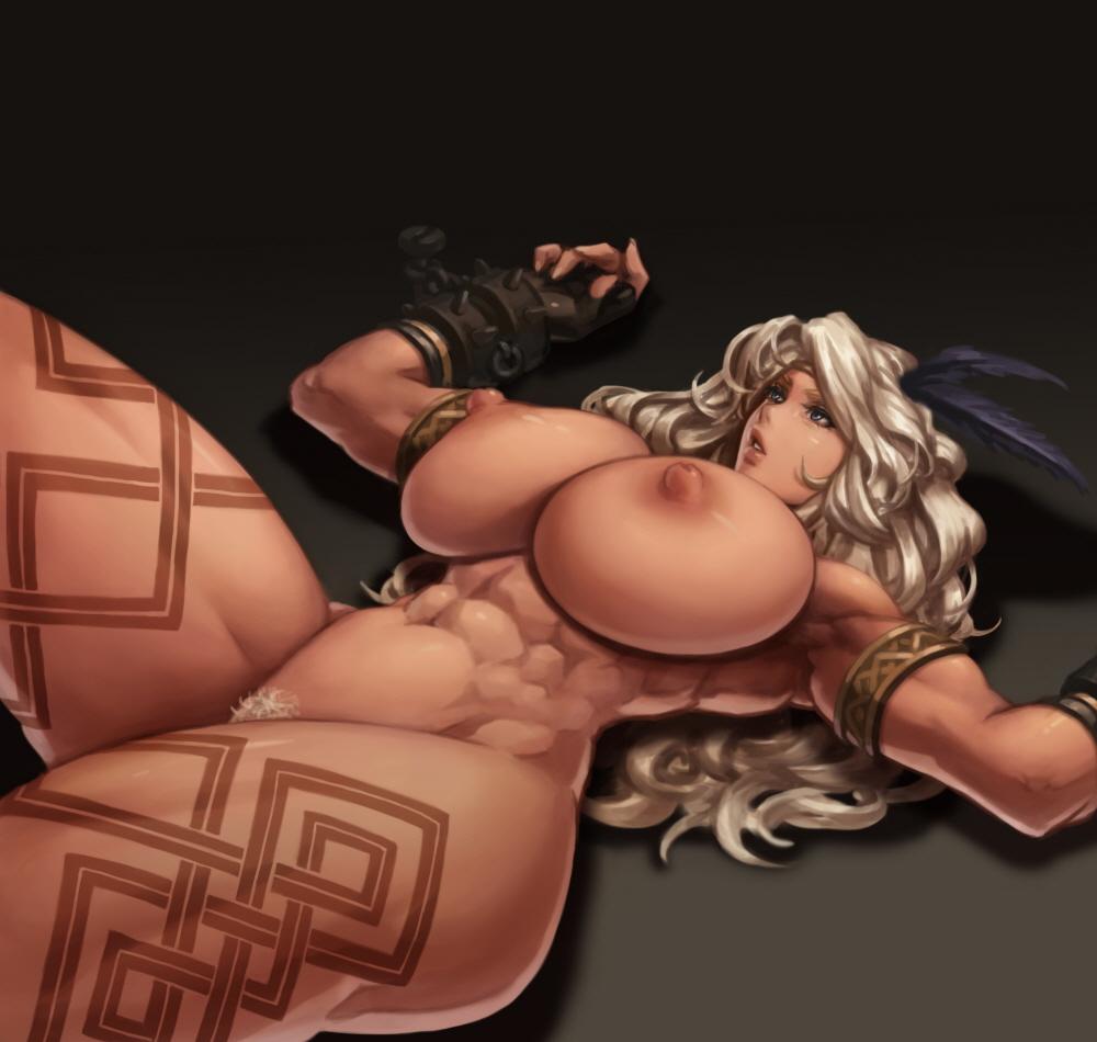 crown dragon's amazon How old is emilia re zero