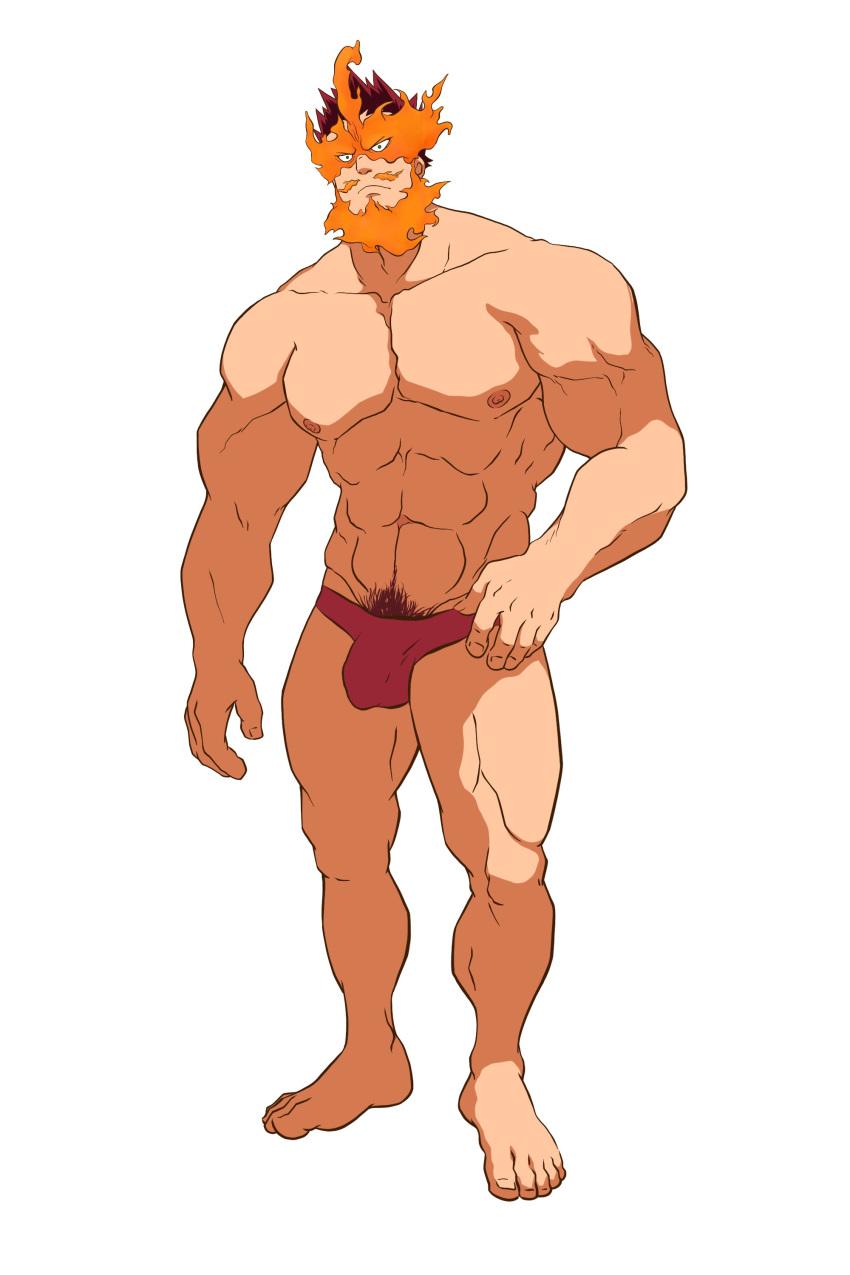 uncensored my camie hero academia What animation program does jaiden animations use